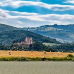 Divnsky hrad