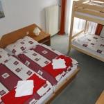 Hotel LIPTOV-interiér_izba2 - upraveny