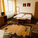 Izba v hoteli 2