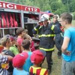 hasiči - upr