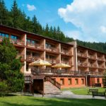 horsky-hotel-podjavornik-37 up