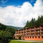 horsky-hotel-podjavornik-39 uprav