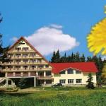 hotel MH - upravene