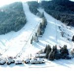 lyžiarske-stredisko-Tále- upraveny