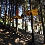 rebríky - upraveny