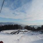 ski kr