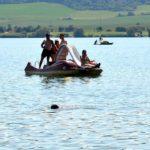 vodné športy 19 uprav